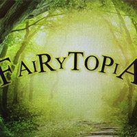 fairytopia gay denver