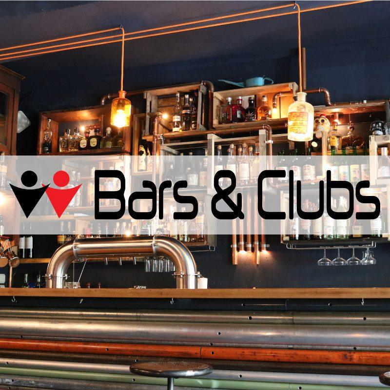 gay-denver-bars-clubs