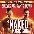 naked gay denver